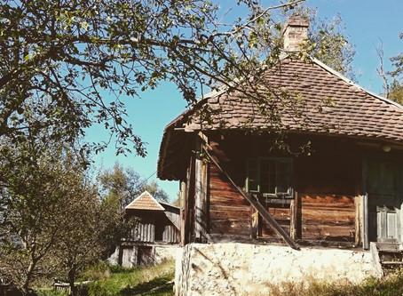 Roadtrip durch den Balkan - Teil 3