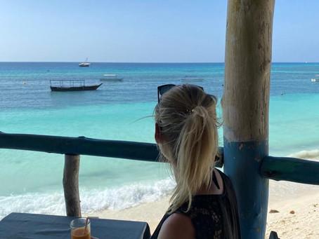 Respektvolles Reisen auf Sansibar - ein paar Kleiderregeln