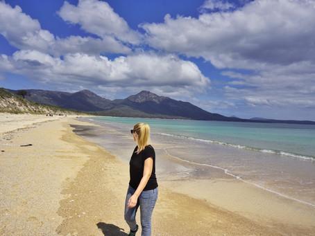 Entdecke Tasmanien! Eine Rundreise am anderen Ende der Welt.