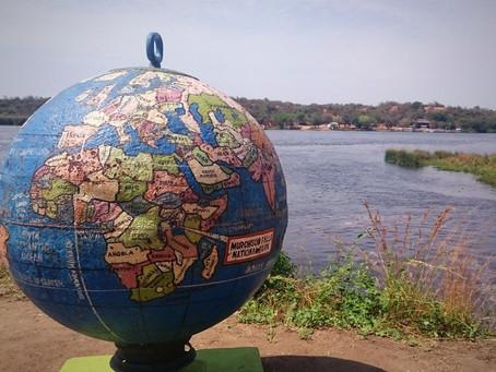 Weltreise planen #01 - Meine persönlichen Pläne