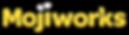 Mojiworks-512x140.png