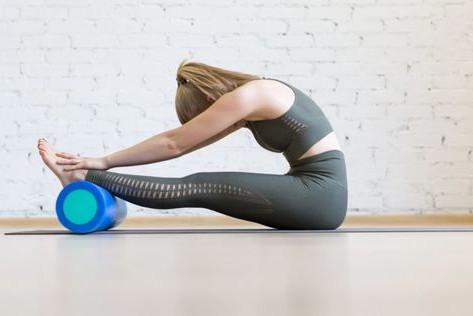 The 10 Best pilates props