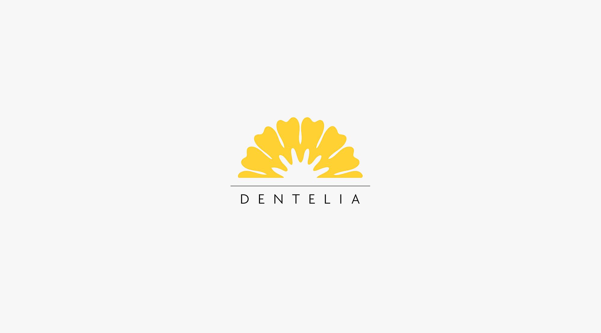DENTELIA