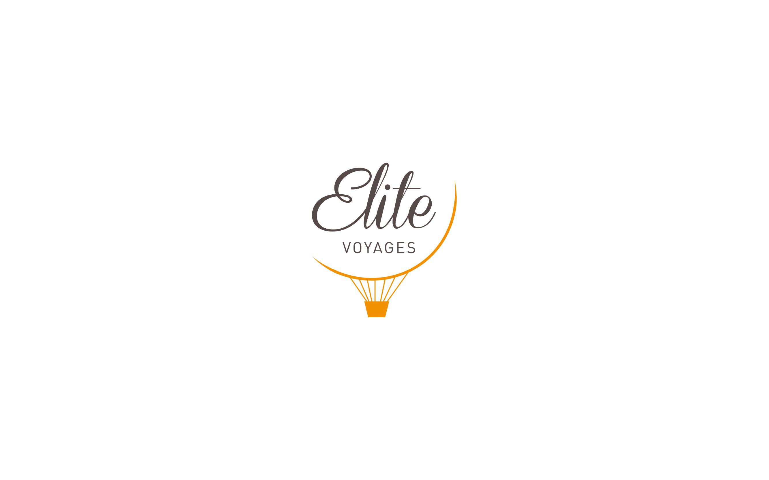 Elite Voyages