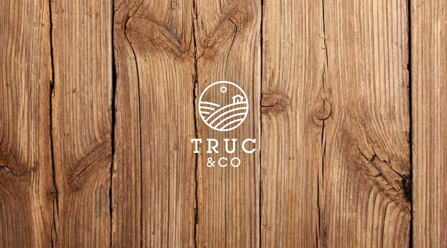 Truc & Co