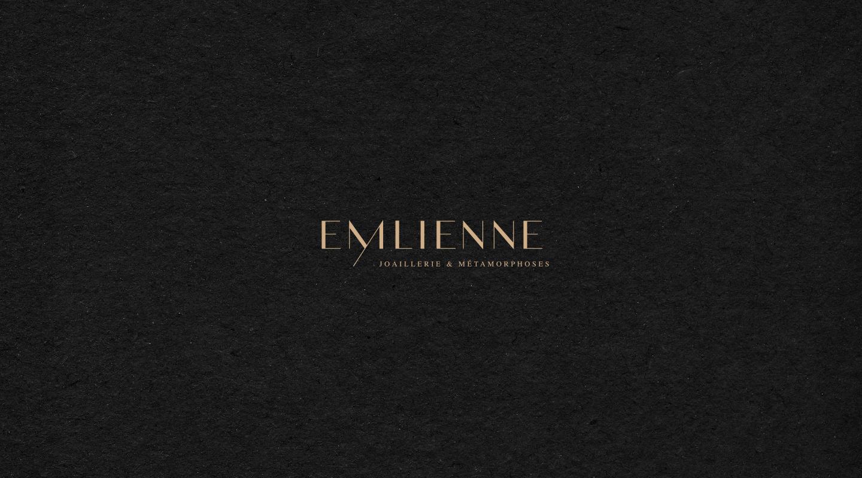 Emylienne