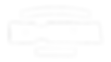 FAC_Logotype_Blanc.png