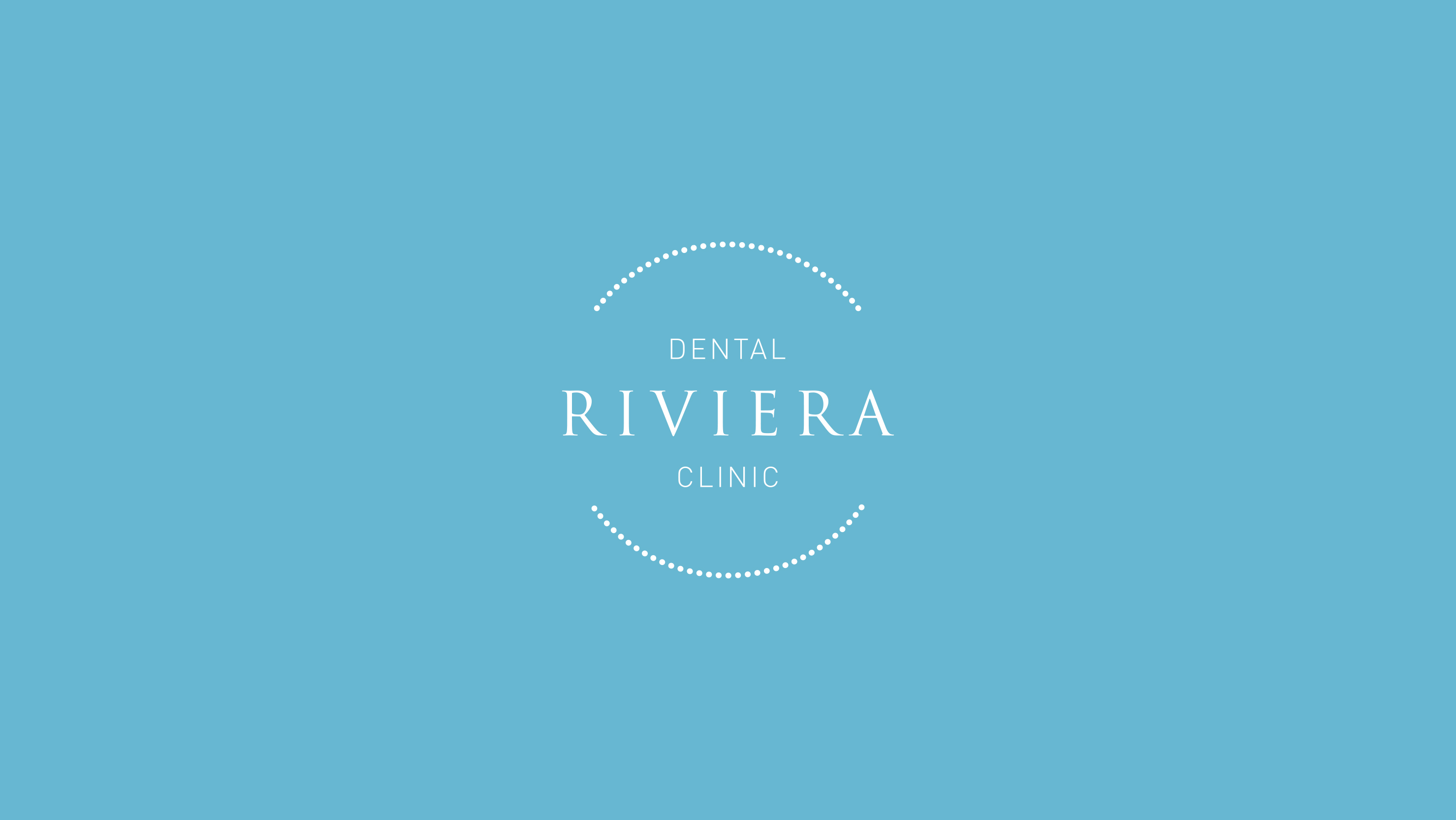 Dental Riviera Clinic