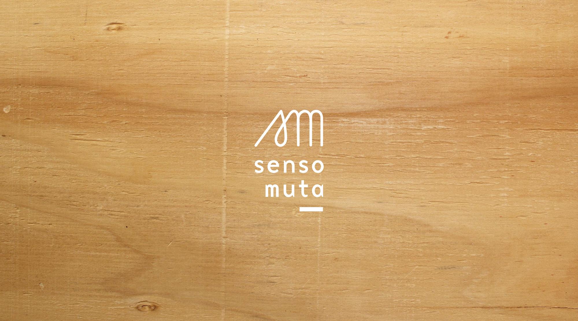 Senso Muta