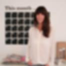 Virginie Chetail - Directrice Artistique - C&C Branding