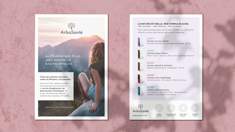 Arbosante_Branding_01.jpg