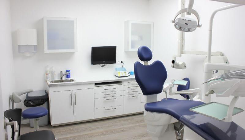 Dental_Cabinet.jpg