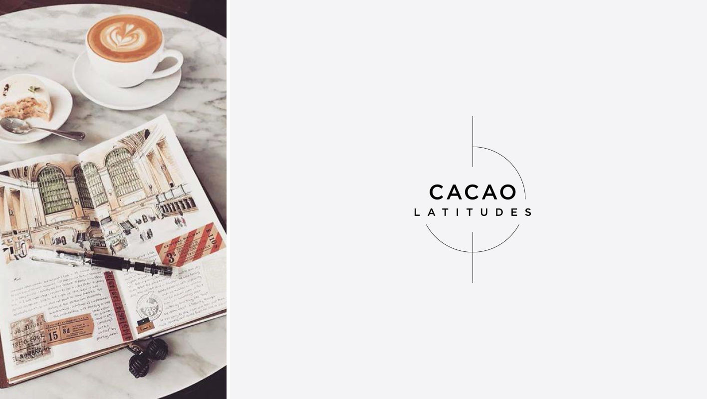 Cacao Latitudes