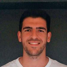 Nadav Markman