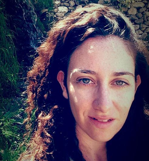 Marina Lubanov.jpg