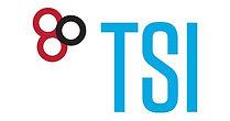 Small TSI Logo JPEG 1.jpg