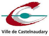 Ville de Castelnaudary.jpg