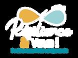 Logo_BD_V2_RESILIENCE-ET-VOUS.png