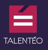 logo Talenteo.jpg