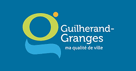 Guilherand Granges.png