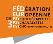 Fédération_eur_3PSY.jpg