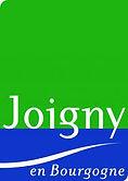 Ville de Joigny.jpg