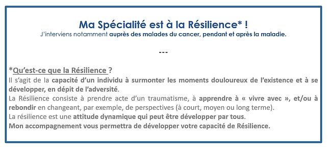 spécialité résilience.png