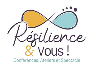 Logo_BD_V1_RESILIENCE-ET-VOUS.jpg