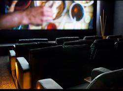 Cloud 9 Cinema Bright