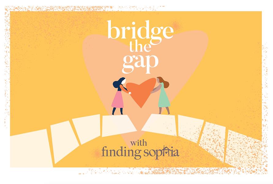 Bridge The Gap_Giving_Fuel.png