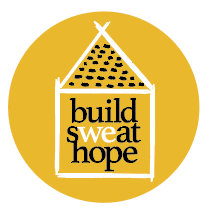 BUILD.SWEAT.HOPE_revised_logo_small.png