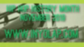 FlyerMaker_10102019_224728.png