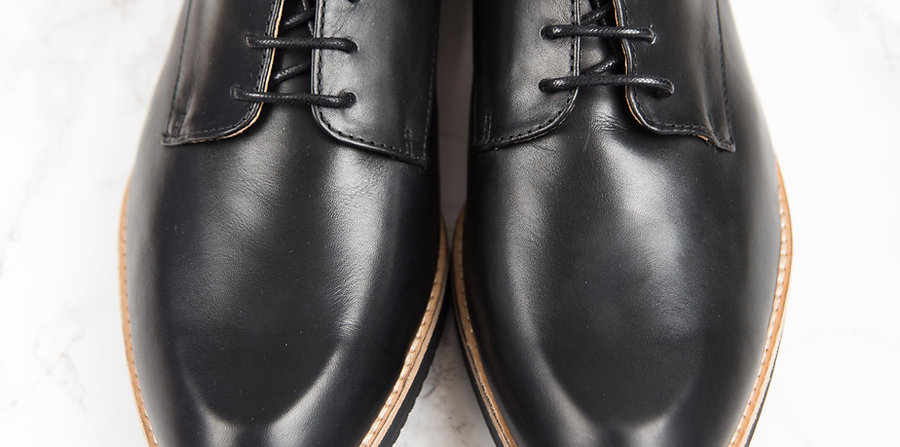 Toronto Shoe Store, Toronto Men Shoe Store, italilan men shoe store toronto, men dress shoes toronto, gta shoe store,  toronto boutique shoe store, fabia fine shoes, italian shoes, leather shoes gta, corso italia