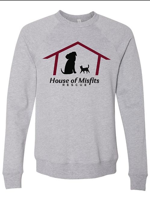 House of Misfits Sweatshirt