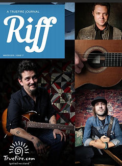 Riff Journal Cover.jpg