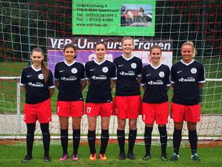 //Neuzugänge 2017/2018 - Frauen Landesliga//