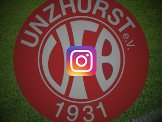 // VfB goes Instagram //