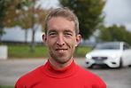 Mathias Back
