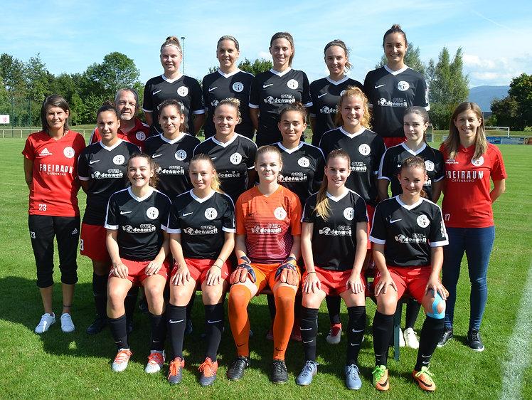 VfB Frauen1-2019.jpg