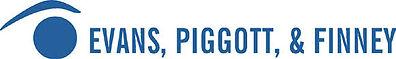 Evans Piggot & Finney.jpeg