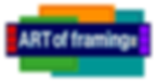 ArtofFraming Logo.png