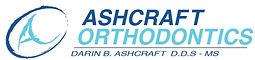 Ashcraft_logo_large.jpeg