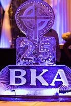 BKA 2018-60.jpg