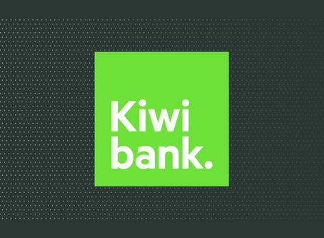 We will get through this together - Kiwibank Ad