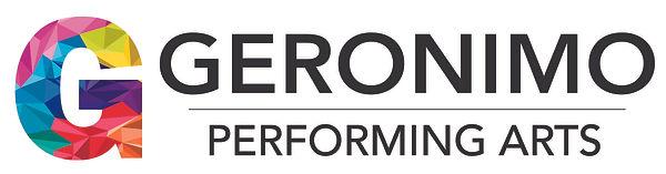 Geronimo G Logo Wide.jpg