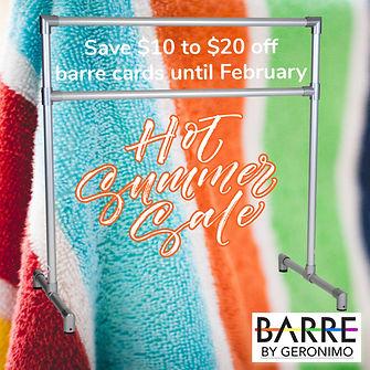Barre summer sale.jpg
