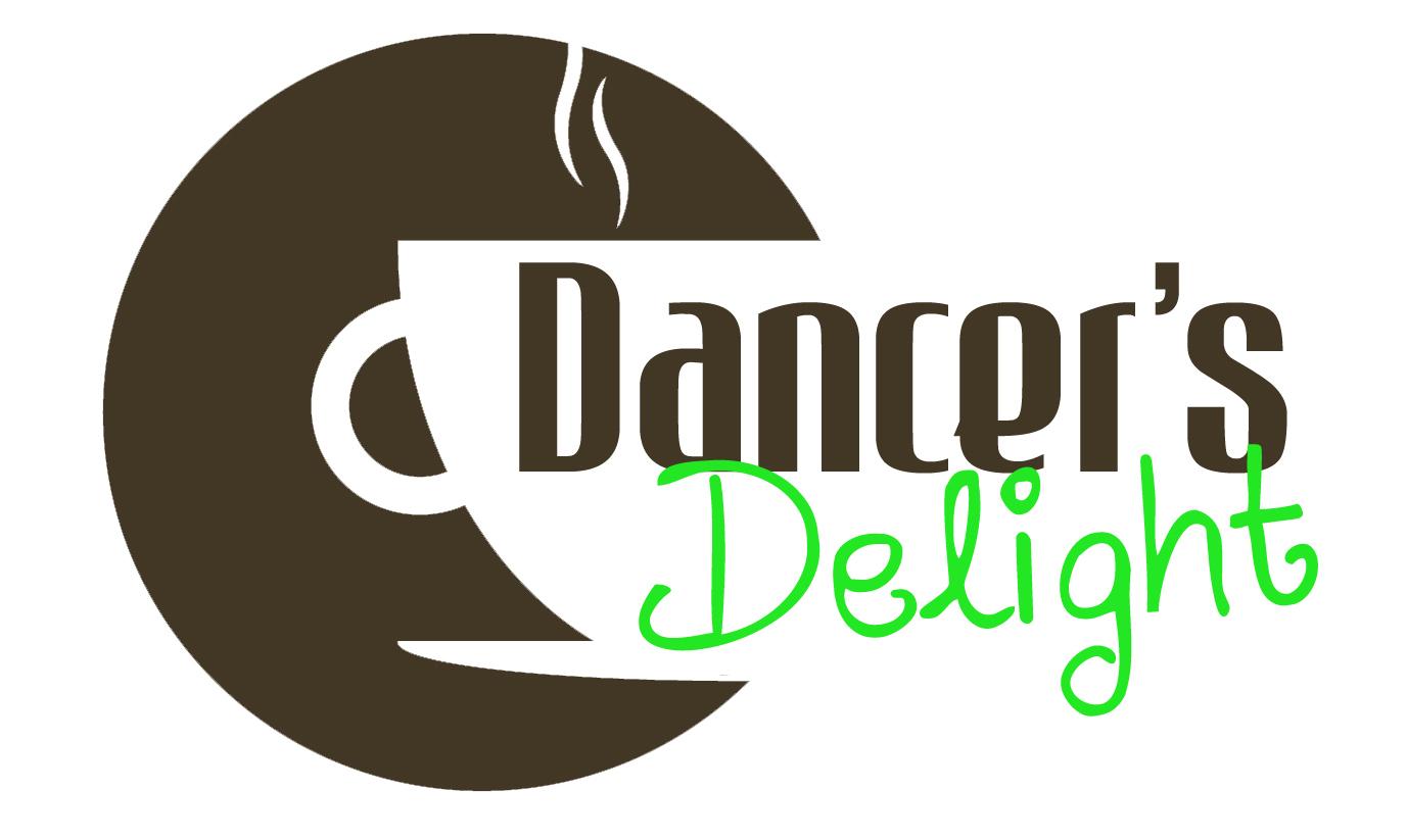 Dancer's Delight