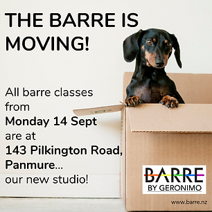moving barre.png
