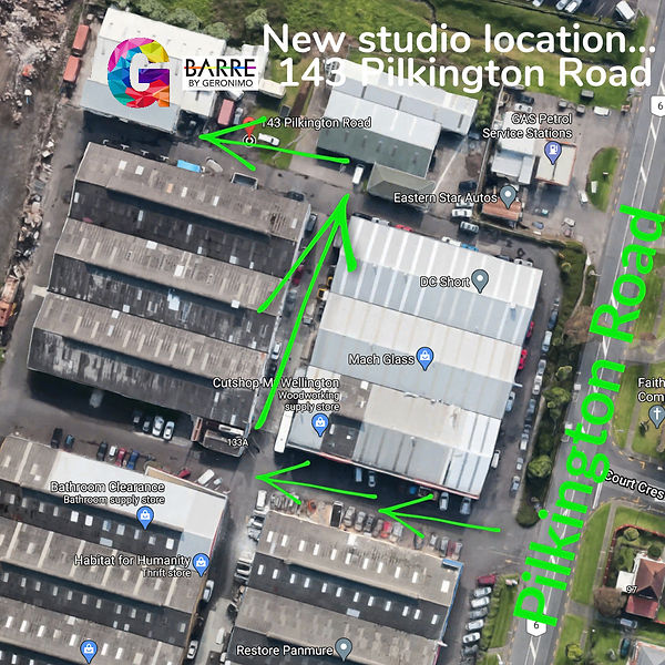 New studio location pic.jpg