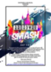 Broadway Smash Poster.jpg